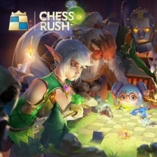 This Week In China: NetEase's big reveals from its 520 conference and Chess Rush lands in China