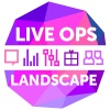 Learn more about the Live Ops Landscape in our track at Pocket Gamer Connects London