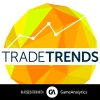 7 videos from Pocket Gamer Connects Seattle 2019's Trade Trends track