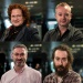 Jagex recruits new VP of studio, technical director and QA boss