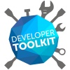 Discover some Development Tools at Pocket Gamer Connects