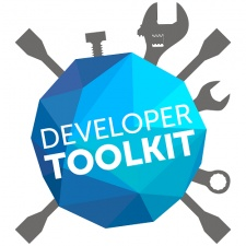 Check out these Developer Toolkit videos from Pocket Gamer Connects Seattle 2019