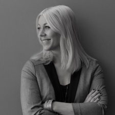 Jobs in Games: East Side Games' Elin Jonsson on the misconceptions of being a games producer