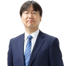 """Nintendo on game streaming and 5G: """"We must keep up with such changes in the environment"""""""