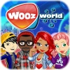 Azerion acquires kids MMO Woozworld