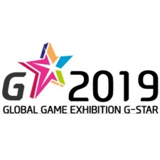 G-STAR 2019 makes it easier for indie studios in the Korean market worth $9 billion