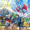 Pokemon Go generates $2.65 billion in first three years