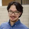 PGC Hong Kong: Touchten Games CEO Rokimas Soeharyo on growing live ops