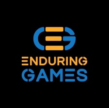 Former Panic Button director unveils new studio Enduring Games