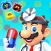 Dr. Mario World tops iOS charts quicker than Harry Potter: Wizards Unite