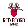 Hi-Rez Studios expands UK presence with Red Beard Games