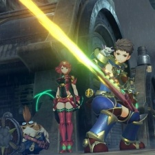Monolith Soft opens second studio in Japan