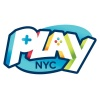 New York's biggest two-day game convention Play NYC returns for third annual event