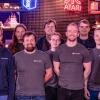 Finnish start-up Surrogate.tv raises $2 million