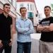 My.Games acquires Love Sick studio Swag Masha