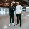 Esports outfit 100 Thieves raises $35m