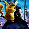 Detective Pikachu becomes highest grossing video game film