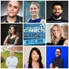 Small Giant Games, Square Enix Montreal, Riot Games and ZeptoLab join the star-studded lineup of speakers at Pocket Gamer Connects Helsinki 2019