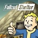 Four years on: Bethesda on the mutation of surprise hit Fallout Shelter