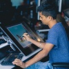 Zynga India moves to new studio in Bangalore