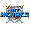Kongregate acquires mobile and web RPG Bit Heroes