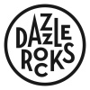 Dazzle Rocks raises $6.8 million in Series A funding round