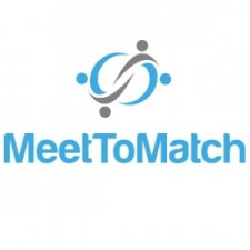 Industry leaders and games creators reunite in Cologne with MeetToMatch