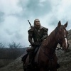 It appears Netflix's The Witcher is getting a third series