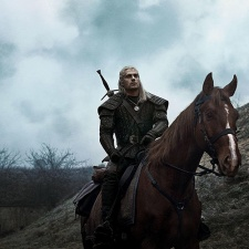 Netflix's The Witcher is getting a prequel TV show