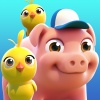 Zynga taps classic major IP for newly soft-launched FarmVille 3 - Animals