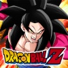 Weekly global mobile games charts: Dragon Ball Z Dokkan Battle strikes up US top grossing spot