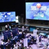 First Pocket Gamer and Blockchain Gamer Connects Hong Kong wows the crowds of more than 750 delegates from 45 countries