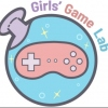 Girls' Game Lab wants to encourage more women to get into games