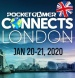 Win expo space in the Big Indie Zone at Pocket Gamer Connects London 2020