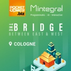 What we learned at the Bridge between East and West summit in association with Mintegral