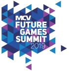 Future Games Summit 2019