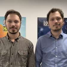 Indie Spotlight: Alike Studio on developing successful premium games and creating Very Little Nightmares