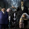 Animoca Brands' Pixowl is making an Addams Family mobile game