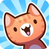 Tilting Point invests $30m in UA for Cat Game