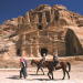 Top 10 things to do in Jordan while at Pocket Gamer Connects