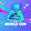 Fortnite World Cup drops $30 million in prize money