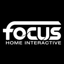 Focus Home Interactive teams up with Flying Wild Hog for new title