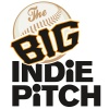 Indie champions highlighted as The Big Indie Pitch tours Europe
