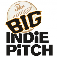 Cheer on your champions in next month's Big Indie Pitch