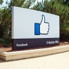Facebook acquires cloud gaming service PlayGiga for $78 million