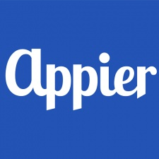 Appier launches new marketing solution to re-engage mobile gamers