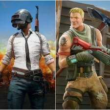 "Epic Games ""one of our best partners"" says PUBG Corp"