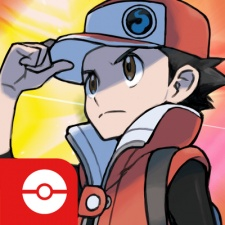 Pokemon Masters EX catches $75 million in its first year