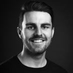 Jobs in Games: Futureplay's Chris Wilson on going from food apps to marketing manager