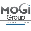 Meet MoGi Group, your new gaming services partner